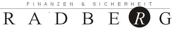 WBR Wirtschaftsberatung Dr. Radberg & Partner GmbH